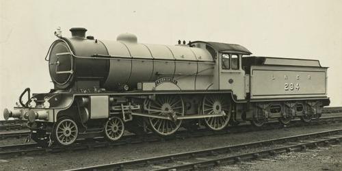 LNER_D49_Class.jpg