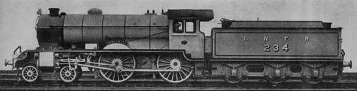 LNER_D49_Class_234.jpg