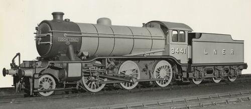 LNER_K4_Class.jpg
