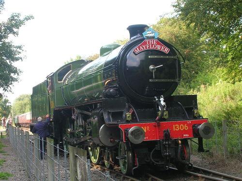 LNER-B1.jpg