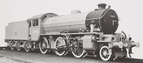 LNER_K1_BR_62070_1948.jpg