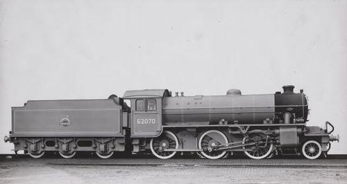 LNER_K1_BR_62070_1948a.jpg