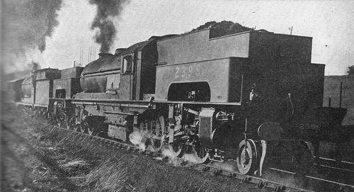 LNER_U1_class_Garratt_1931.jpg