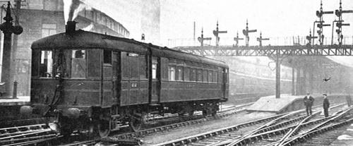 LNER_Sentinel-Cammell.jpg