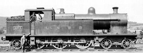 LNWR_2665_Class_2273_1916.jpg