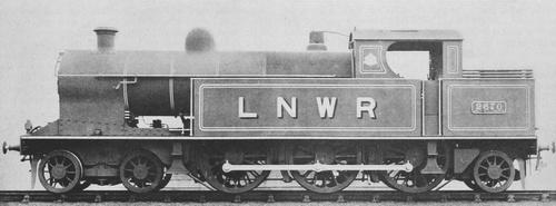LNWR_2665_Class_2670_1911.jpg