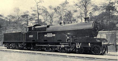 LNWR_Claughton_Class.jpg