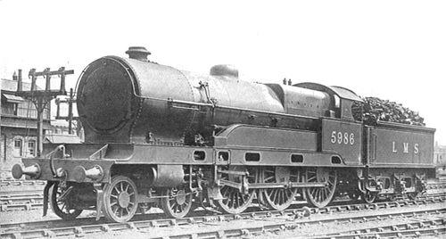 LNWR_Claughton_Class_1092_LMS_5986_LargeBoiler.jpg