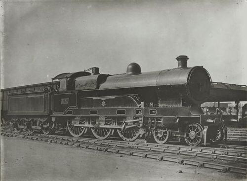LNWR_Claughton_Class_1161.jpg