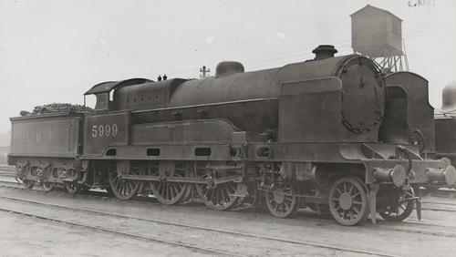 LNWR_Claughton_Class_13_LMS_5999_LargeBoiler.jpg