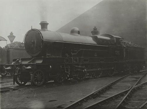 LNWR_Claughton_Class_162.jpg