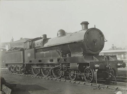 LNWR_Claughton_Class_2035.jpg
