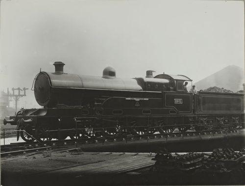 LNWR_Claughton_Class_2401.jpg