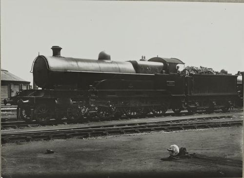 LNWR_Claughton_Class_69.jpg