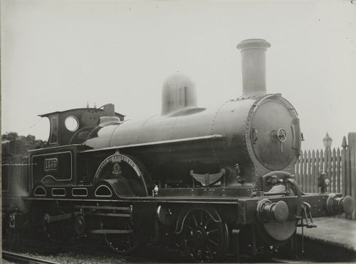 LNWR_Dreadnought_Class_1353.jpg