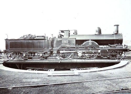 LNWR_Dreadnought_Class_2.jpg