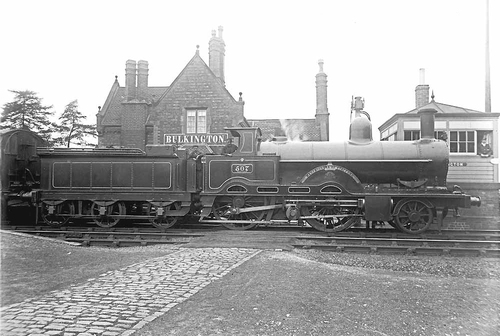 LNWR_Dreadnought_Class_507.jpg