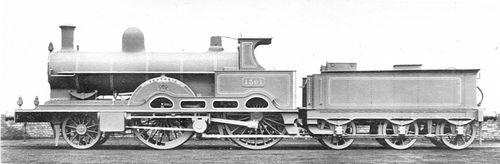 LNWR_Teutonic_Class.jpg