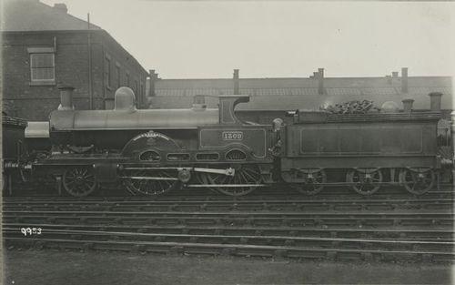 LNWR_Teutonic_Class_1309.jpg