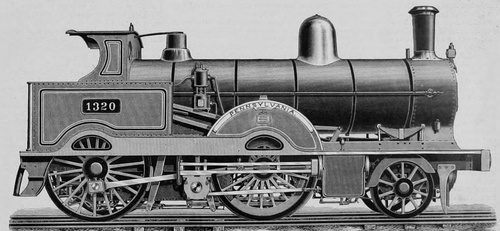 PRR_Dreadnought_1320.jpg