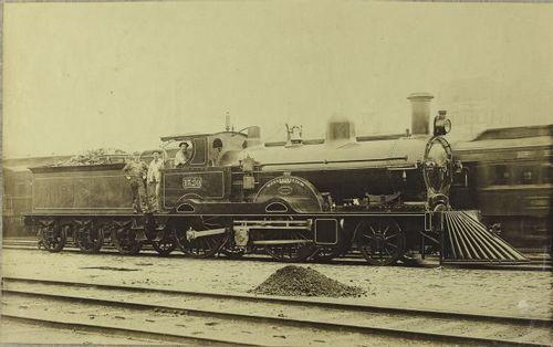 PRR_Dreadnought_1320_1890.jpg