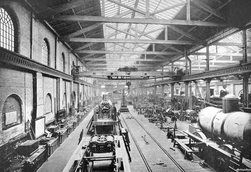 LNWR-Crewe-Works_1890.jpg
