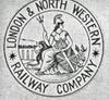 LNWR.jpg