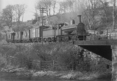 LNWR_0-6-0_Llangefni_1936.jpg