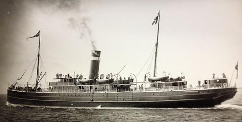 LNWR_Dampfer.jpg