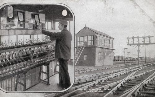 LNWR_Signalbox.jpg