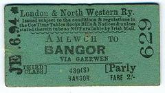 LNWR_Ticket.jpg