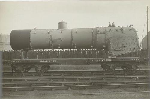NBL_AtlasWorks_1910.jpg
