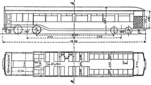 UERL-Triebwagen_1912.jpg