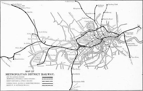 UERL_Map_1902.jpg