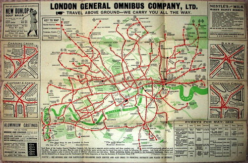 LGOC_Map_1912.jpeg