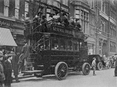 London_General_Omnibus_Company_1903.jpg