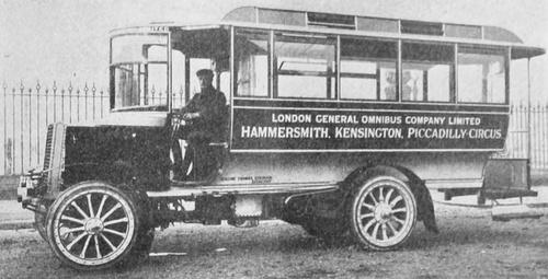 London_General_Omnibus_Company_1905.jpg