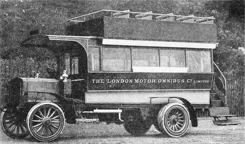 London_Motor_Omnibus_Company_1905.jpg