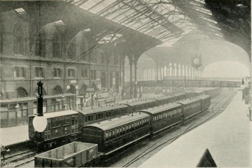 LiverpoolStreet_vor1910.jpg