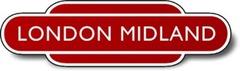 LondonMidlandRegion.png