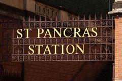 Pancras_Station.jpg
