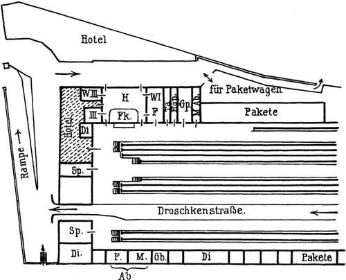 St-Pancras-Grundriss-1912.jpg