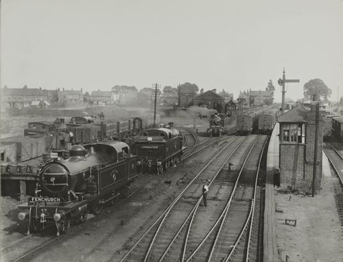 LTSR_Bahnhof_ca1910.jpg