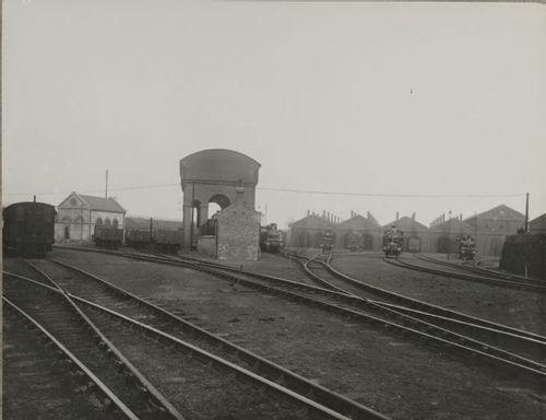 LTSR_Depot_ca.1910.jpg