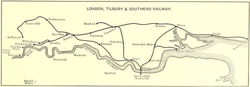 LTSR_Map_1902.jpg