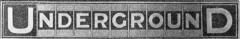 underground_logo_1909.jpg
