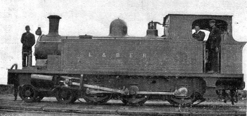 L%26BER_1902.jpg
