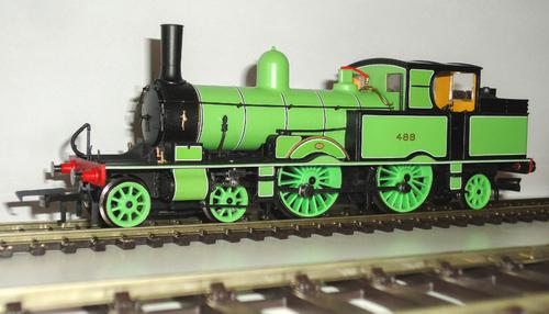 LSWR_415_488_Hornby.jpg