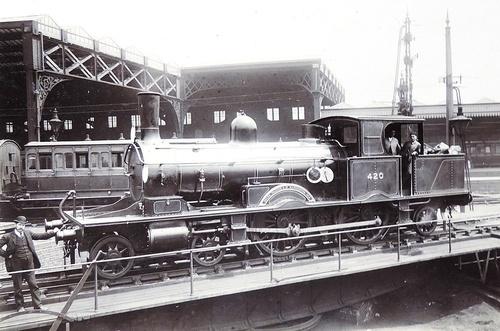 LSWR_415_Class_420_vor1904.jpg