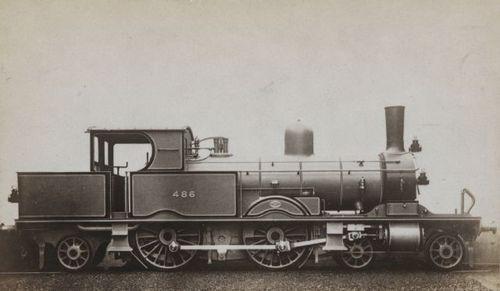LSWR_415_Class_486.jpg